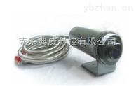 红外测温仪 防爆型AZX-3000在线式测温仪