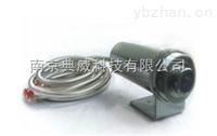 AZX-3000红外测温仪 防爆型AZX-3000在线式测温仪