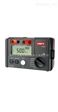 UT526优利德多功能电气测试仪  电阻测试仪