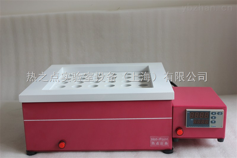 HP-D36S-石墨消解仪