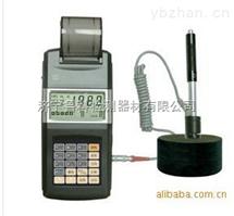 北京时代硬度计 TH110 里氏硬度计
