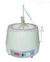 深圳數顯電熱套價格 數顯恒溫電熱套供應商 恒溫電熱套批發