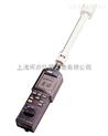 CA43環境高頻電磁場測量儀