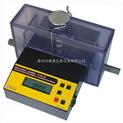 JT-ONLINE液体密度计,液体在线比重与浓度测试仪