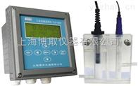 水厂二氧化氯分析仪价格,四川余氯检测仪+余氯探头厂家