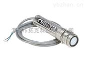 紧凑型红外线温度传感器/变送器