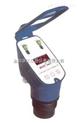 大量程超聲波液位計-大量程超聲波液位計價格-大量程超聲波液位計選型