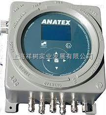 MVSI 15/200-S90-BAUER振动电机型号:MVSI 15/200-S90