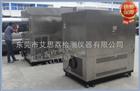 湿热循环试验箱 温湿度试验设备