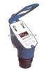 手持式超声波液位计-手持式超声波液位计价格-手持式超声波液位计选型