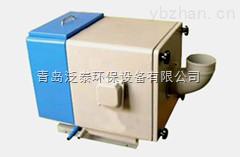 供应油雾油烟收集器