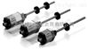 上海祥树国际贸易优势供应TOYOOKI    3/4B AD-06101