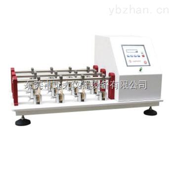 YD-4002皮革耐挠试验机