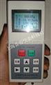 JCYB-2000A内蒙古全压计/正压计价格