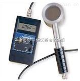 Inspector EXP增强型高精度核辐射检测仪