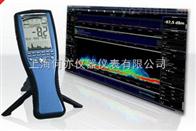 HF-60105 高频电磁辐射频谱分析仪