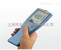NF-3020 低频电磁辐射分析仪