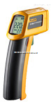 福禄克FLUKE62红外测温仪
