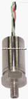 HAD-312B-恒奧德品牌超低溫壓力傳感器