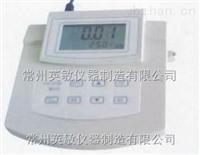 專業實驗室臺式離子計優質供應商