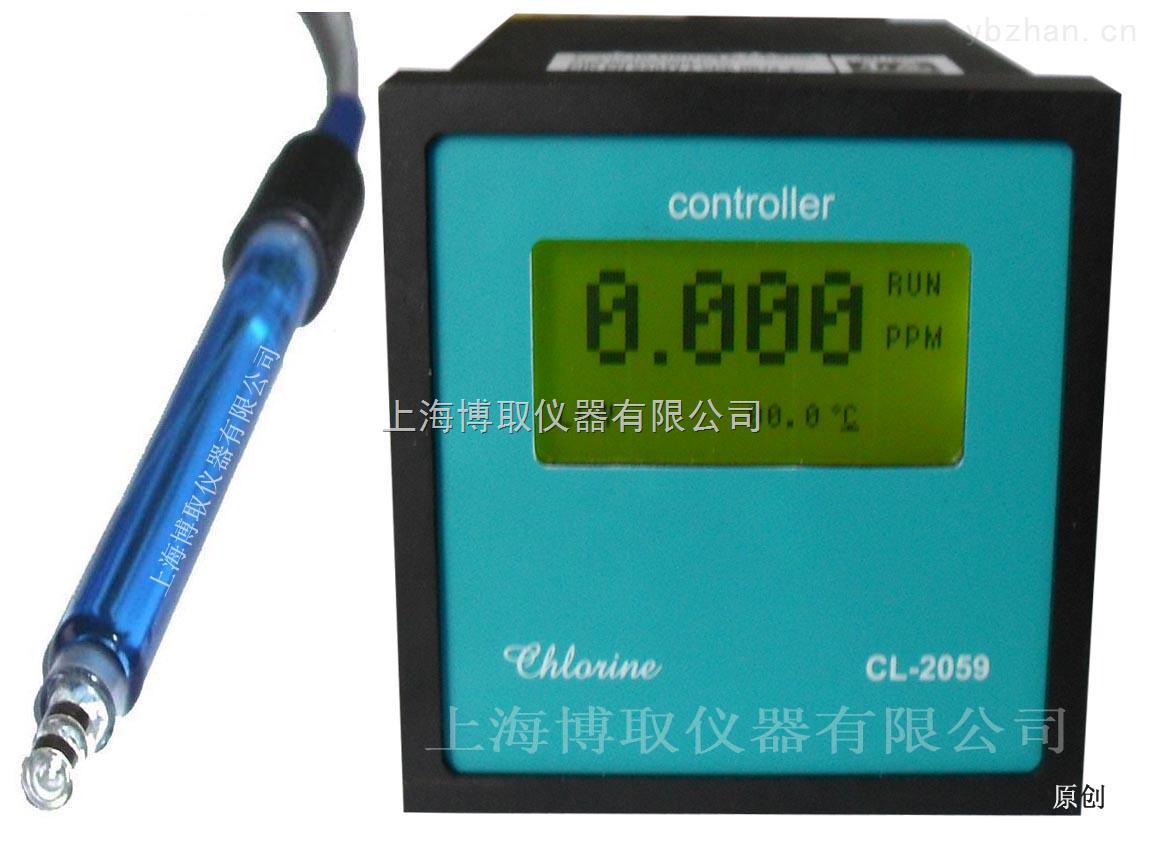 山东淄博在线臭氧分析仪,臭氧检测仪低价在上海