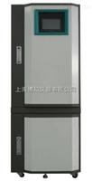 六價鉻/總鉻自動分析儀價格,上海六價鉻檢測儀廠家