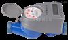 LXSGZ -15E IC卡智能冷水水表