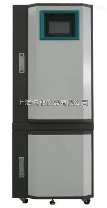 在线六价铬分析仪厂家,福建铬离子监测仪价格