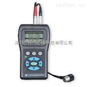 时代集团TIME®2430系列超声波测厚仪