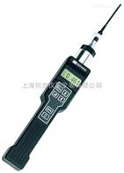 FirstCheck+1000Ex復合式氣體檢測儀