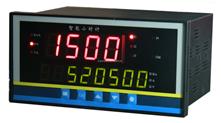 專業生產工業智能直流功率電能表,數顯直流電度表,北京宇科泰吉電子有限公司