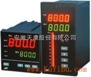 供应天仪牌SWP-RD803-01-23-N智能数显表安徽天康股份有限公司