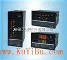 供应天仪牌XMZ/T XMZ-202系列数字显示仪表,安徽天康股份有限公司