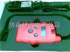 RBBJ-便攜式汽油濃度報警儀價格