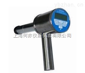 ZH9000型х、γ輻射劑量當量率儀