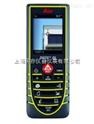 瑞士徕卡D5便携式激光测距仪