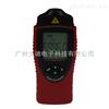 GD-8011数字激光转速表GD-8011