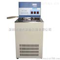 东莞高精度恒温油槽价格 超级恒温油槽优质供应商