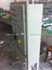 不銹鋼防爆配電箱(304材質)(浙創防爆)專業定做Q235鋼板焊接不銹鋼配電箱