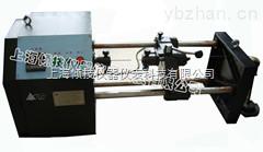 QJNZ-3(6)-金属线材扭转试验机