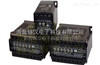 N3-VD-1电压变送器,0.5级
