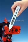 HY-104工作测振仪价格、工作测振仪厂家