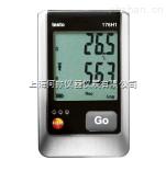 德图testo 176-H1电子温湿度记录仪
