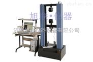 薄膜拉力试验机,薄膜拉力机价格,薄膜拉伸试验机