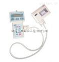 可吸入粉尘(PM2.5)自动化检测仪