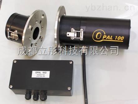 OPAL 100T-澳大利亞OPAL 100T 濁度煙塵分析儀