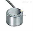 進口平面式測力傳感器_日本MTO大噸位圓形稱重傳感器_LKD-10T_LKD-20T