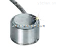 进口平面式测力传感器_日本MTO大吨位圆形称重传感器_LKD-10T_LKD-20T
