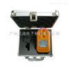 GD-4430 氯氣測試儀