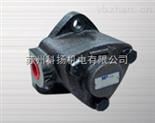 臺灣HP擺線齒輪泵TOP-2HB08FRVB-10 TOP-2HB10FRVB-10 TOP-2HB12FRVB-10